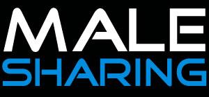 Male Sharing